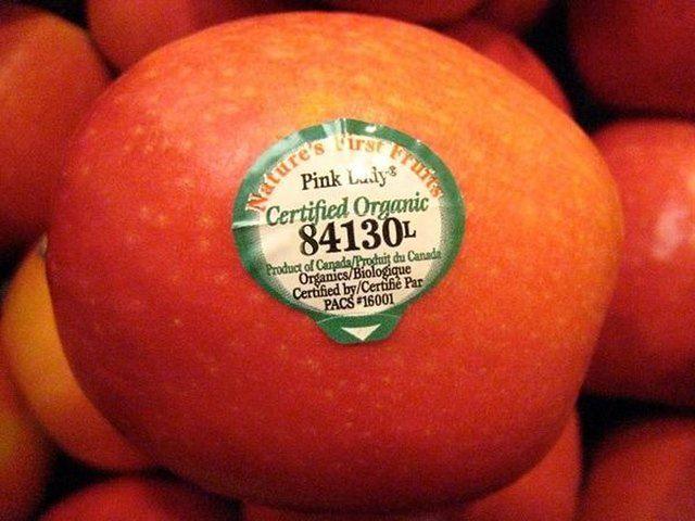Quy định về việc ghi nhãn hàng hóa đối với thực phẩm biến đổi gen - Ảnh 3.