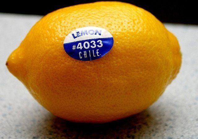 Quy định về việc ghi nhãn hàng hóa đối với thực phẩm biến đổi gen - Ảnh 4.