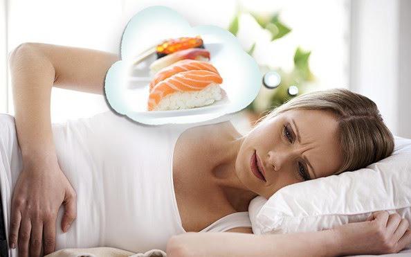 Thói quen phổ biến khiến nhiều người bị ngộ độc thực phẩm đông lạnh