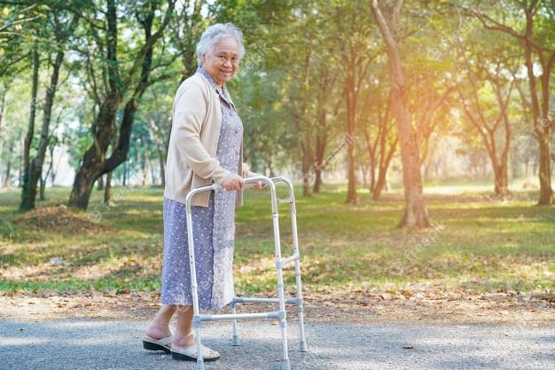 Thực hiện điều này mỗi ngày giúp kéo dài tuổi thọ sau đột quỵ - Ảnh 2.