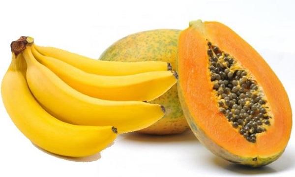 Bí quyết dinh dưỡng giúp người cao tuổi sống khỏe - Ảnh 3.