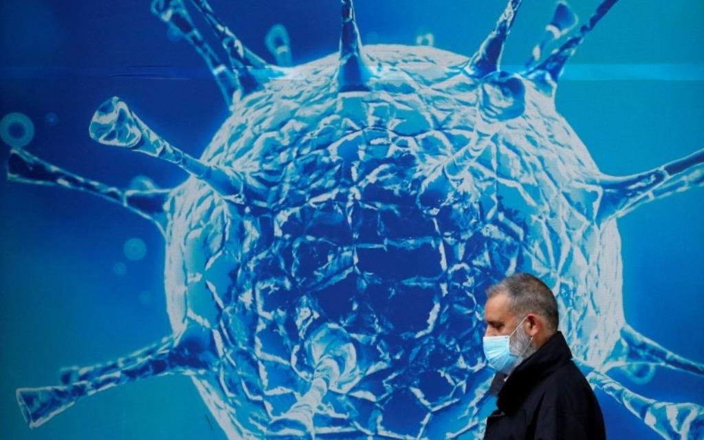 Biến thể Delta dễ bị tiêu diệt hơn ở người đã tiêm vaccine
