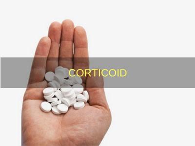 Thông tin cần biết về toa thuốc điều trị F0 tại nhà: Thuốc kháng viêm không tự ý dùng - Ảnh 2.