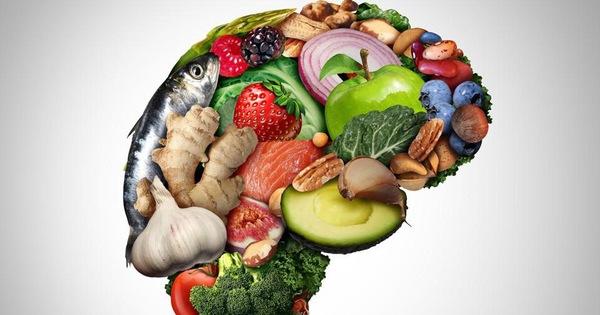 Những thực phẩm có thể giúp bạn giảm âu lo trong cuộc sống. Ảnh minh họa