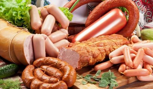 Chúng ta nên hạn chế các thực phẩm làm gia tăng tình trạng căng thẳng, mệt mỏi.