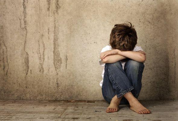 Nguyên nhân khiến trẻ chậm nói mà cha mẹ cần biết - Ảnh 9.