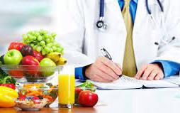 Vai trò quan trọng của dinh dưỡng với bệnh nhân ung thư