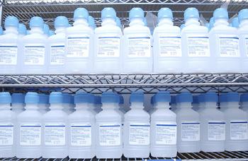 Ethylene oxide - hóa chất độc hại gây bệnh gì?  - Ảnh 3.