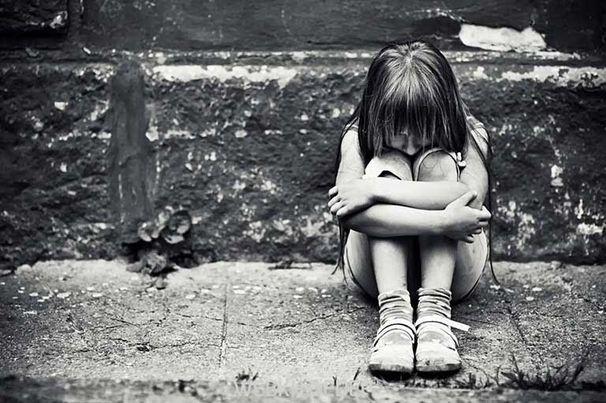 Dấu hiệu nhận biết trầm cảm ở trẻ - Ảnh 2.
