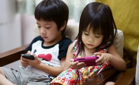 Những nguyên nhân khiến trẻ chậm nói cha mẹ cần biết - Ảnh 5.