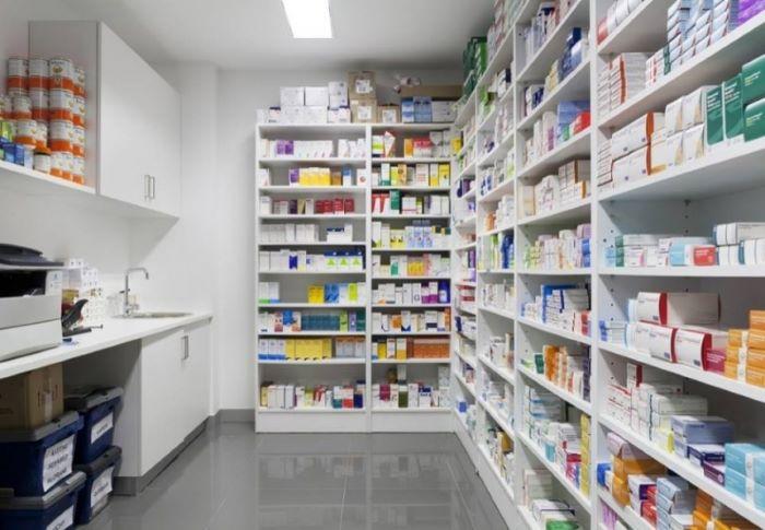 """""""Cơn sốt"""" tylenol và sự thật đó có phải thuốc điều trị COVID-19? - Ảnh 1."""