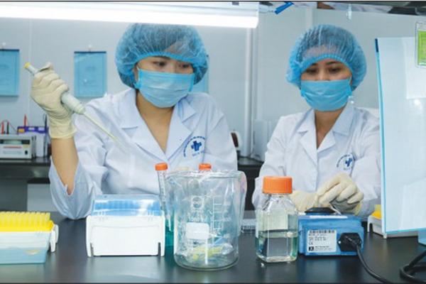 Kiểm định vaccine COVID-19 của Sinopharm được thực hiện thế nào? - Ảnh 1.
