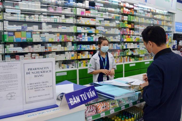 """""""Cơn sốt"""" tylenol và sự thật đó có phải thuốc điều trị COVID-19? - Ảnh 3."""