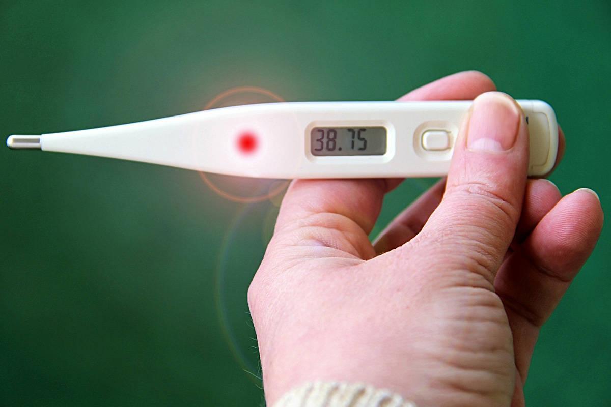 Làm thế nào để sử dụng thuốc hạ sốt an toàn trong mùa dịch? - Ảnh 2.