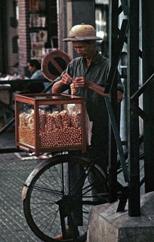 Thư Sài Gòn (số 11): Vẫn mãi là một Sài Gòn hoa lệ, hào hoa - Ảnh 6.
