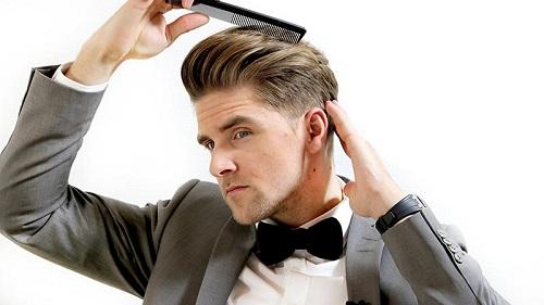 Để tóc khỏe đẹp trước tiên hãy chọn dầu gội đầu phù hợp và cách gội đầu đúng cách