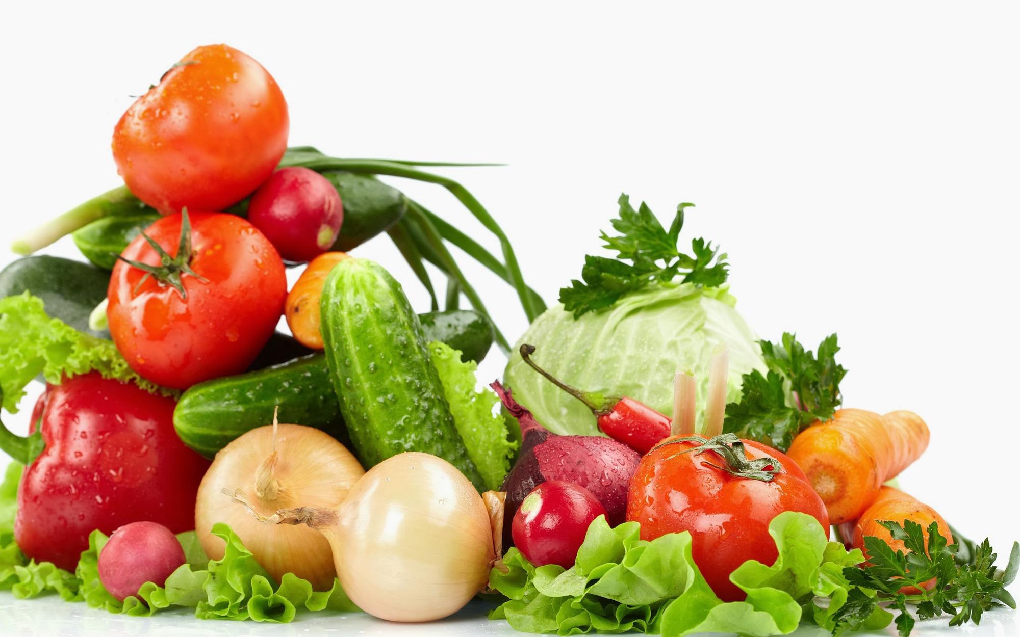 Những thực phẩm bệnh nhân COVID-19 nên dùng khi điều trị tại nhà
