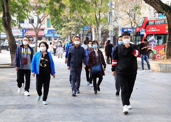 Thanh Hóa: Xét nghiệm toàn thành phố, dừng tất cả các hoạt động đông người dịp nghỉ lễ 2/9 - Ảnh 2.