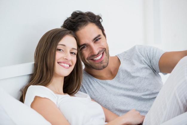 Thời gian quan hệ tình dục nên kéo dài bao lâu? - Ảnh 4.