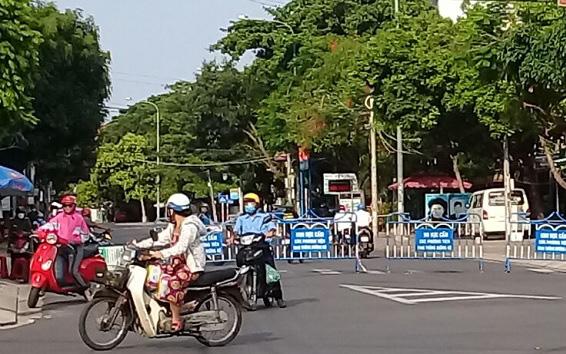 Nha Trang đã có 10 xã, phường và trên 84% thôn, tổ dân phố 'vùng xanh'