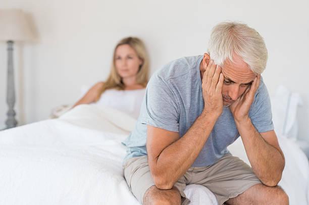 Thời gian quan hệ tình dục nên kéo dài bao lâu? - Ảnh 3.