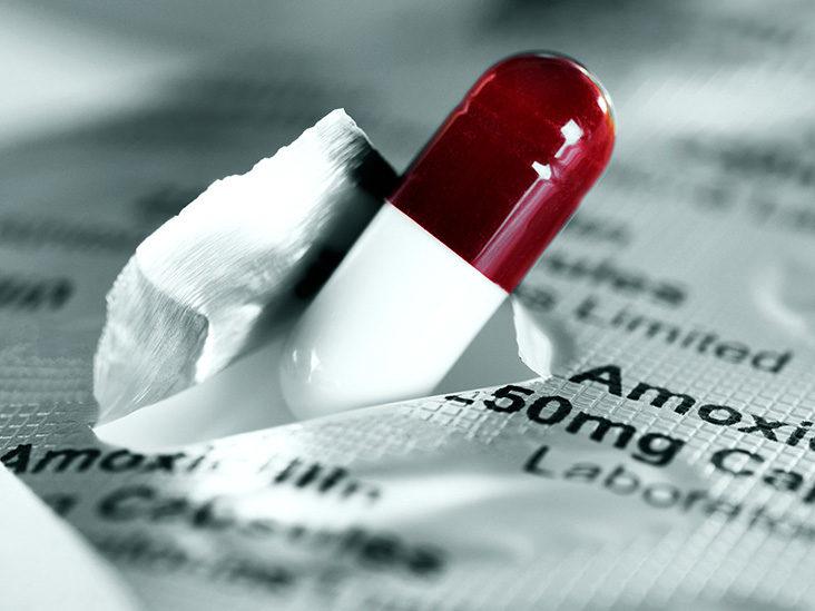 Vì sao không dùng thuốc kháng sinh để điều trị các bệnh do virus gây ra? - Ảnh 3.