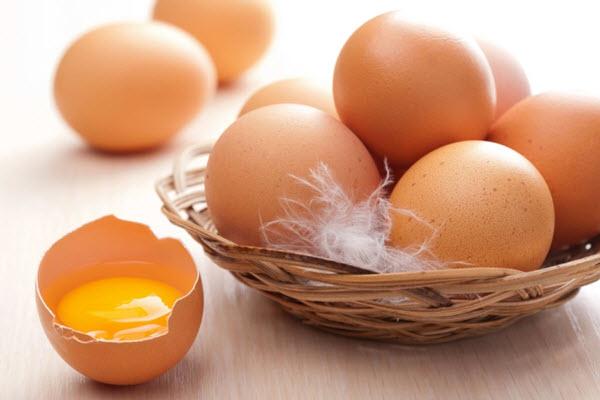 Thực phẩm giàu vitamin B12 cho người bệnh đái tháo đường - Ảnh 5.