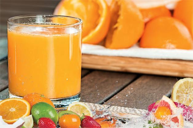 Lạm dụng nước ngọt có ga làm tăng nguy cơ tử vong ở bệnh nhân ung thư vú - ảnh 2