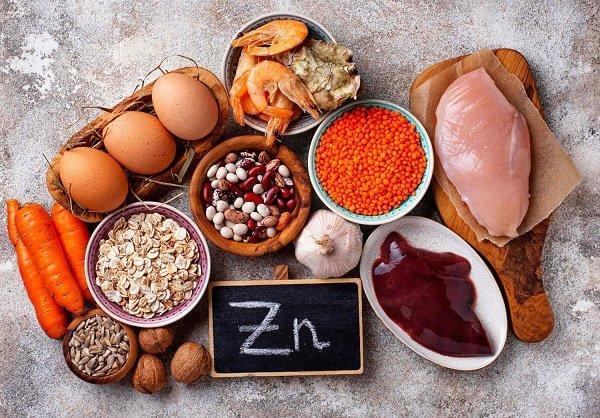 3 loại thực phẩm nên dùng cho người bệnh lao phổi - Ảnh 3.