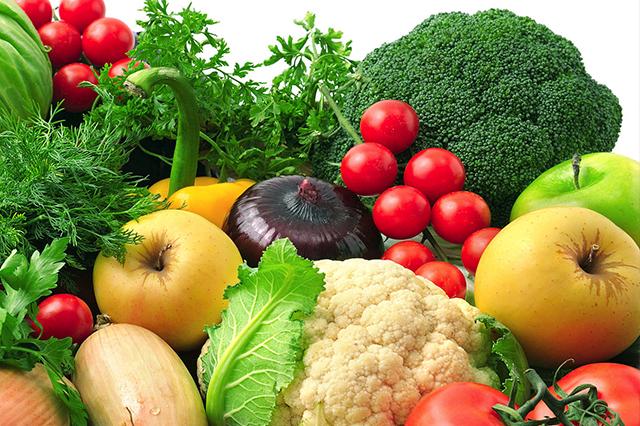 3 loại thực phẩm nên dùng cho người bệnh lao phổi - Ảnh 5.