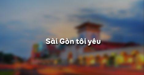 Thư Sài Gòn (số 34): Minh triết của sang chấn - Ảnh 6.