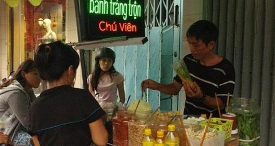 Thư Sài Gòn (số 34): Minh triết của sang chấn - Ảnh 4.