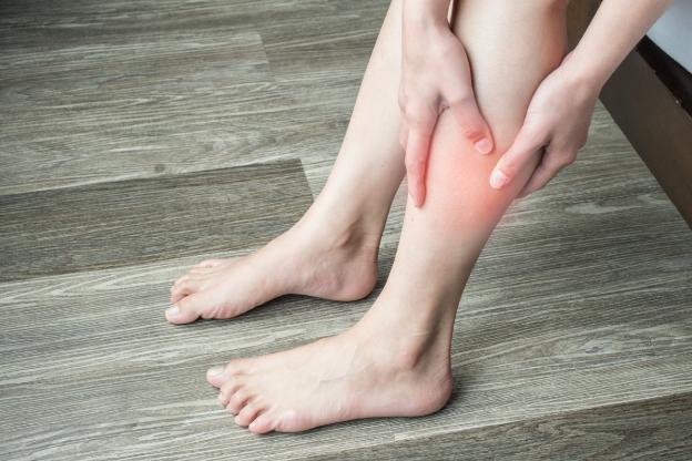 5 mẹo nhanh chóng loại bỏ cảm giác tê tay chân - ảnh 3