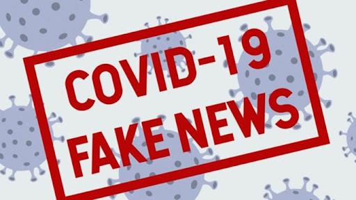 Lan truyền, quảng cáo địa long chữa được COVID-19 sẽ bị xử lý nghiêm - Ảnh 6.