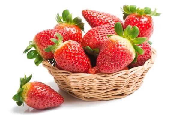 Ăn rau cải có ảnh hưởng đến sức khỏe người bệnh ung thư tuyến giáp? - Ảnh 6.