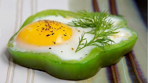 Thực phẩm nào ăn cùng trứng gây hại cho sức khỏe? - Ảnh 5.