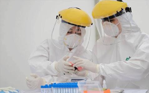 Bộ Y tế chấn chỉnh việc thực hiện thu dịch vụ xét nghiệm COVID-19