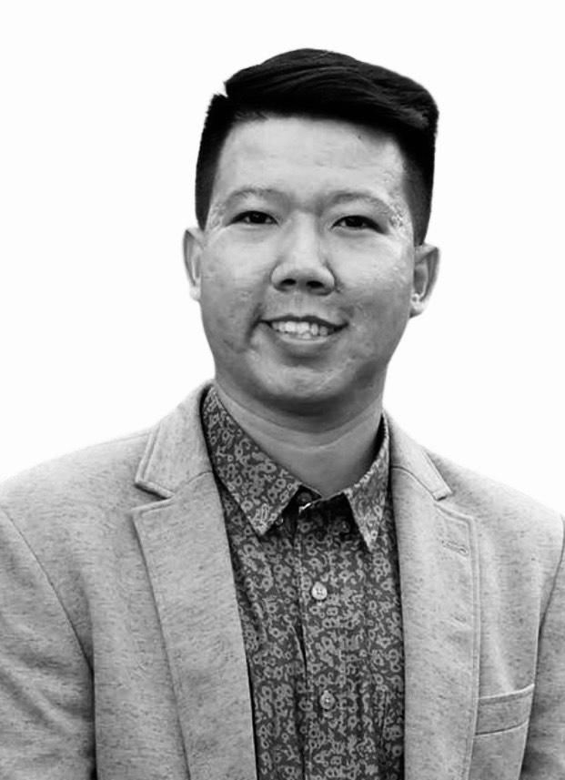 Thư Sài Gòn (số 26): Tình thân với những người xa lạ - Ảnh 5.