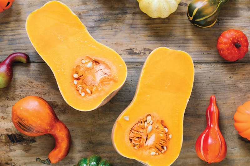 Cách bổ sung vitamin an toàn tăng cường miễn dịch an toàn trong đại dịch - Ảnh 2.