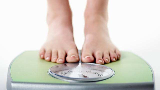 Nhịn ăn sáng để giảm cân – Việc làm cần dừng lại ngay - Ảnh 3.
