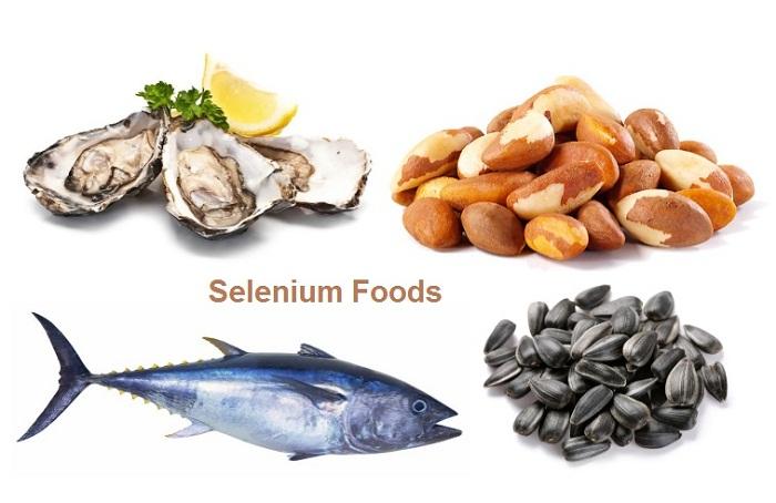 3 khoáng chất quan trọng giúp tăng cường miễn dịch - Ảnh 4.