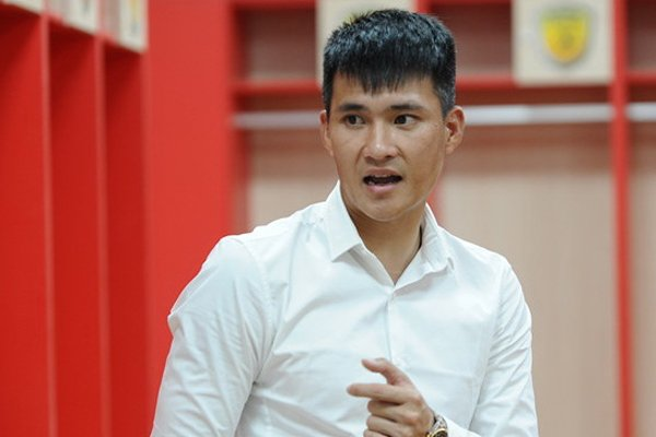Lùm xùm từ thiện của Thủy Tiên, Đàm Vĩnh Hưng và làn gió mát của ngành văn hóa - Ảnh 4.