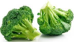 Điểm mặt những thực phẩm có thể hỗ trợ ngăn ngừa nguy cơ ung thư tuyến tiền liệt - Ảnh 6.