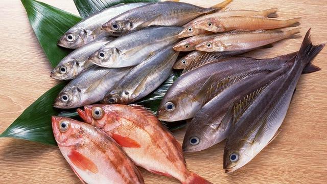 7 loại thực phẩm cần tránh khi cho con bú - ảnh 2