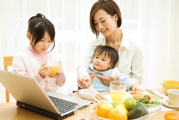 Cách nhận biết trẻ bị lây nhiễm virus - Ảnh 6.