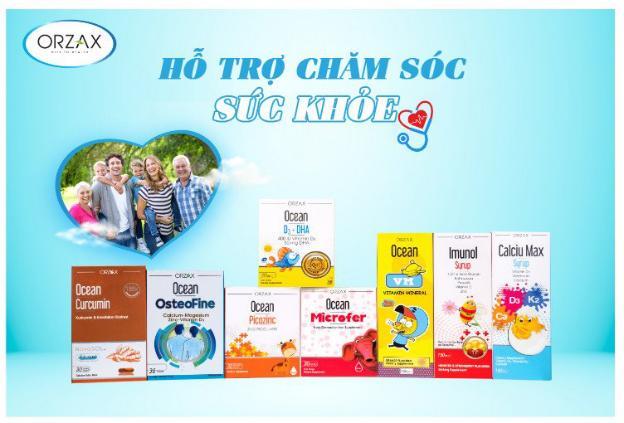 photo-1630980572622