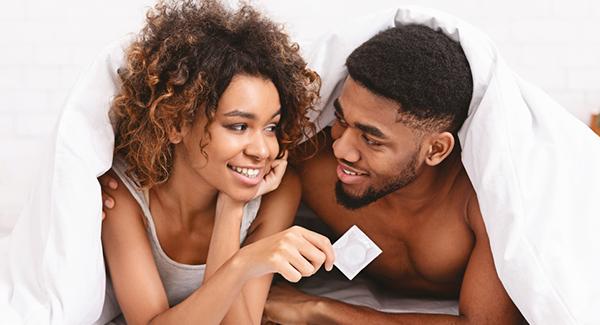 Những nguy cơ nào khi quan hệ tình dục với người mắc viêm gan B? - Ảnh 2.
