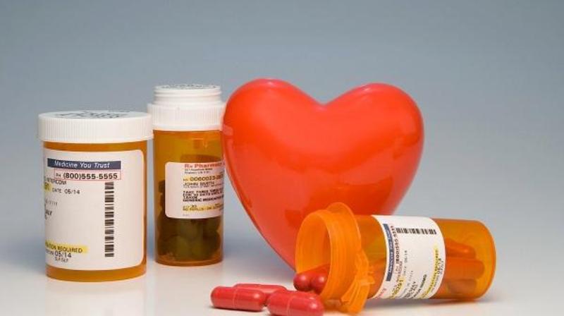 Bỏ điều trị tăng huyết áp, nhiều bệnh nhân gặp biến chứng nguy hiểm - Ảnh 2.