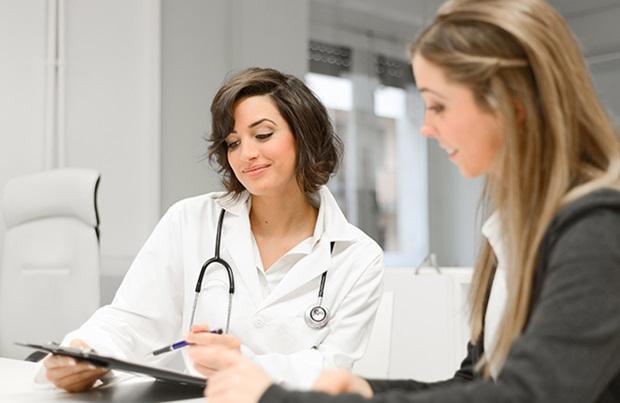 Những nguy cơ nào khi quan hệ tình dục với người mắc viêm gan B? - Ảnh 3.