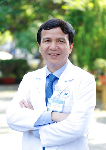 Truyền hình trực tuyến: Cán bộ nhân viên y tế vững tâm vượt qua đại dịch - Ảnh 2.